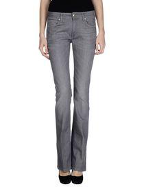 M.GRIFONI DENIM - Pantaloni jeans