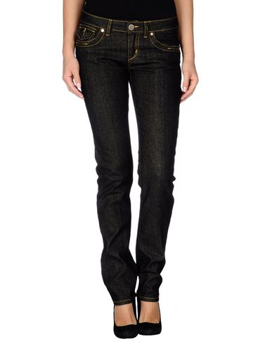 Foto ...LOVE IS LOVE!... Pantaloni jeans donna
