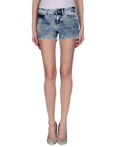 Foto MELTIN POT KLSH Shorts jeans donna
