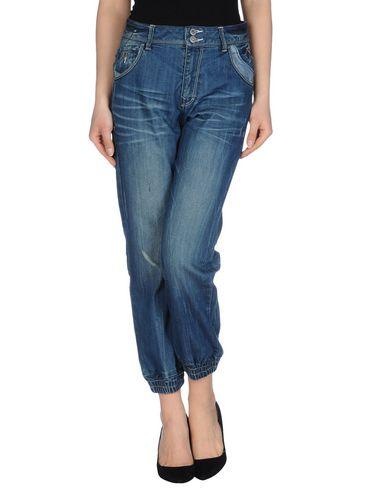 Джинсовые брюки BLEND 42408332PJ