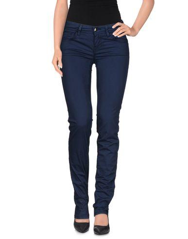 Джинсовые брюки CARACTERE 42408462QN