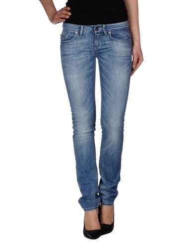 Foto LIU •JEANS Pantaloni jeans donna