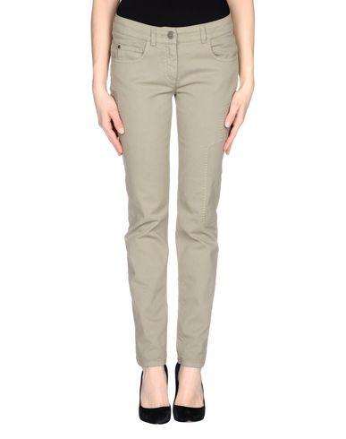Джинсовые брюки SCERVINO STREET 42409693NH
