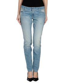 RICHMOND - Pantaloni jeans