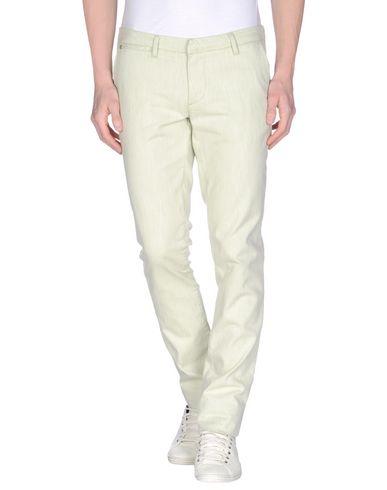 Джинсовые брюки GUESS BY MARCIANO 42410779JC