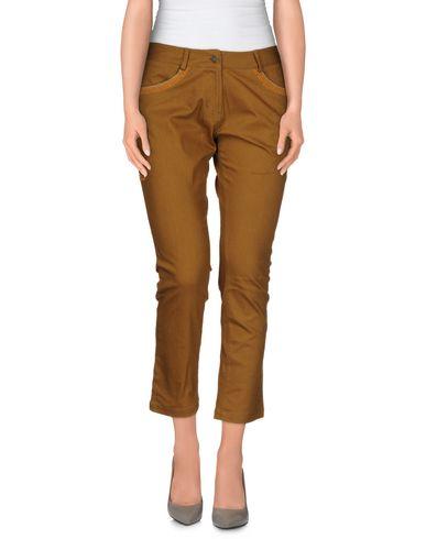 Foto ANTIK BATIK Pantaloni jeans donna