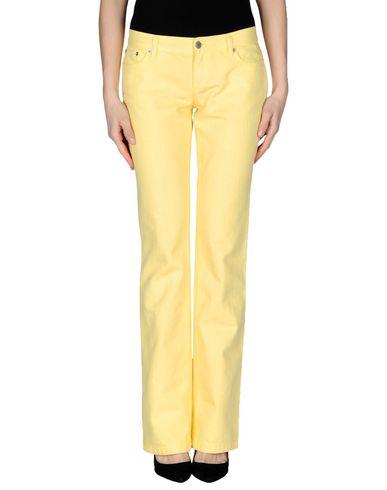 Джинсовые брюки JOHN RICHMOND 42411363MC