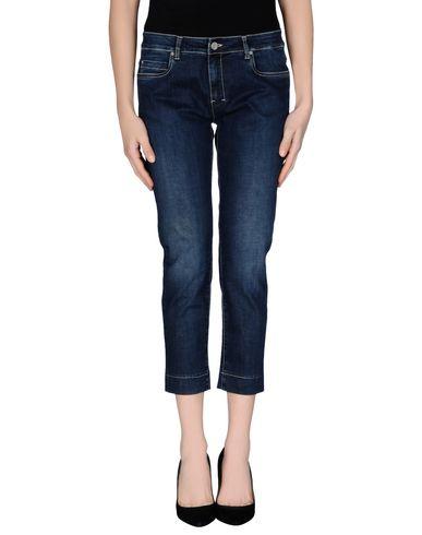 Foto ROSE & LINI Pantaloni jeans donna