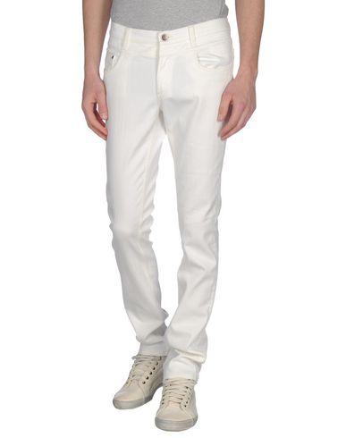 Джинсовые брюки GANT 42412089IT