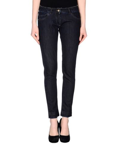 Foto ALYSI Pantaloni jeans donna