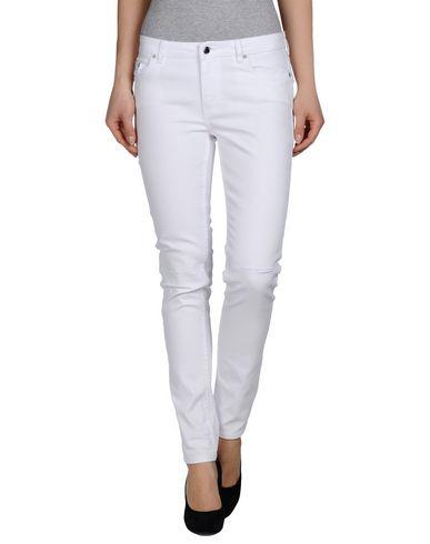 Foto BLK DNM Pantaloni jeans donna
