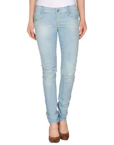 Джинсовые брюки KILLAH 42412924FA
