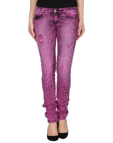 Джинсовые брюки KILLAH 42413068WP