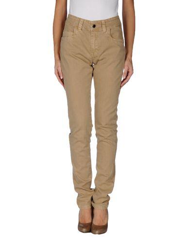 Джинсовые брюки AIRLINE 42413244CP