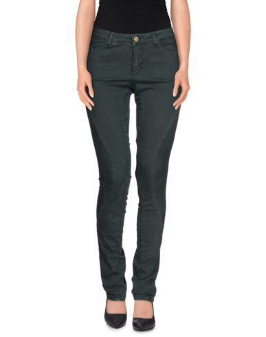 Джинсовые брюки SUPERFINE 42413398QD