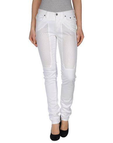 Foto JECKERSON Pantaloni jeans donna