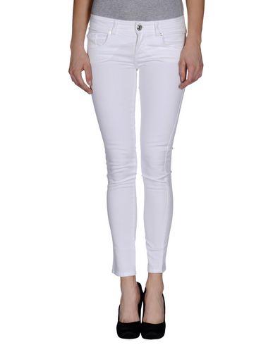 Foto CRISTINAEFFE Pantaloni jeans donna