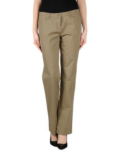 Джинсовые брюки CARACTERE C24 42413899TC