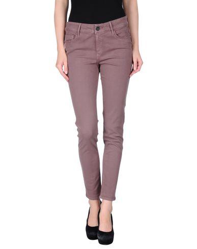 Джинсовые брюки BLACK ORCHID 42414224FA