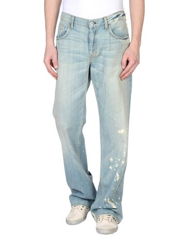 ��������� ����� JUICY COUTURE JEANS 42414771TX