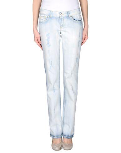 Foto LIU •JO Pantaloni jeans donna
