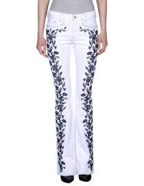 ISABEL MARANT - Pantaloni jeans