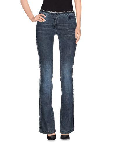Джинсовые брюки UNGARO FEVER 42415676BE