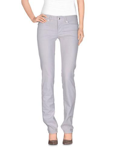 Джинсовые брюки JUST CAVALLI 42415690SN