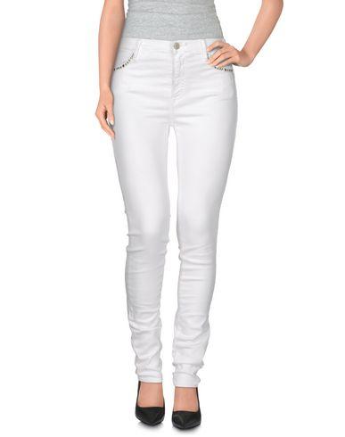 Джинсовые брюки HTC 42416684OS