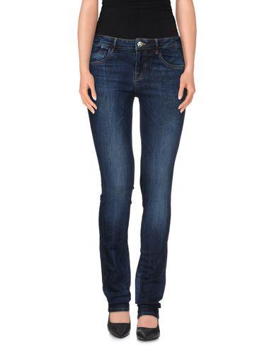 Джинсовые брюки GUESS BY MARCIANO 42416857TU