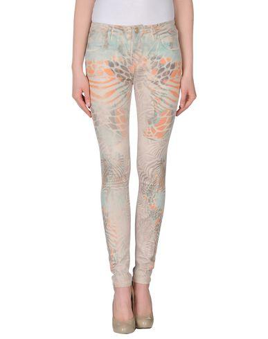 Джинсовые брюки GUESS BY MARCIANO 42416861PF
