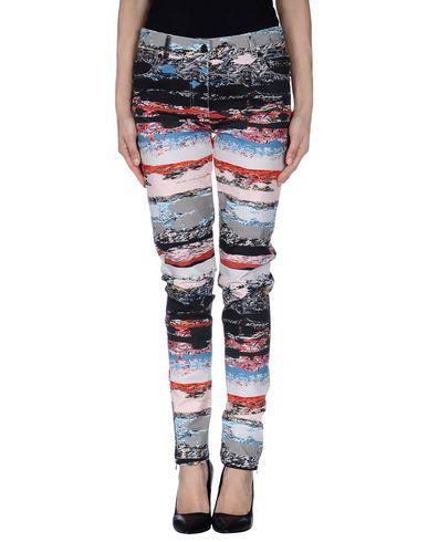 Джинсовые брюки OPENING CEREMONY 42417417FR