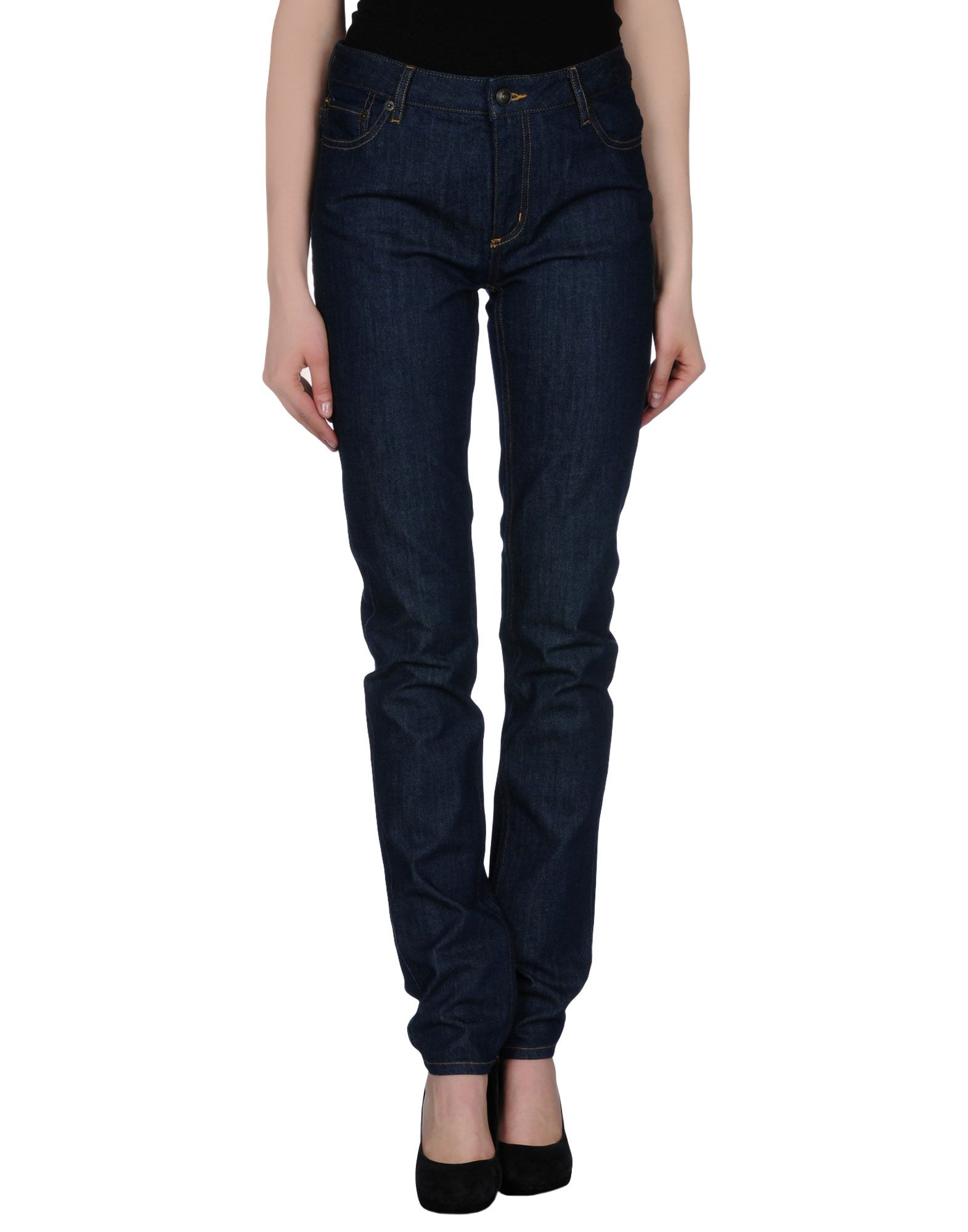 SEE BY CHLOÉ Jeans