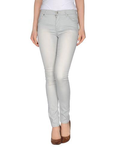 Повседневные брюки CHEAP MONDAY 42417810RP
