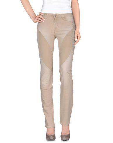 Foto CARLO CHIONNA Pantaloni jeans donna