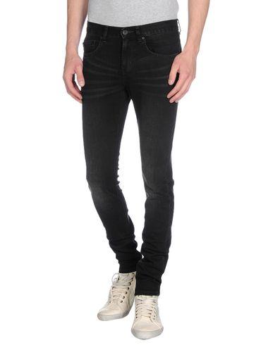 Джинсовые брюки WESC 42418512PJ