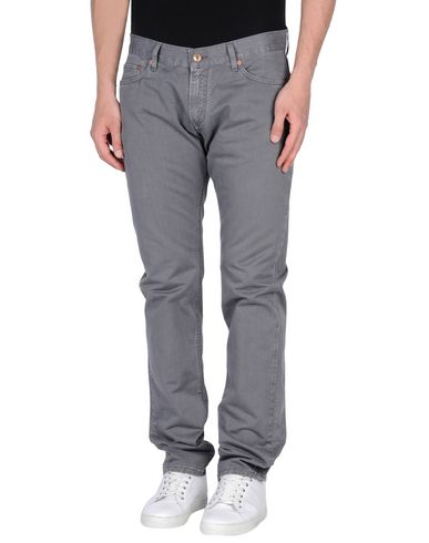 Foto PRESIDENT'S Pantaloni jeans uomo