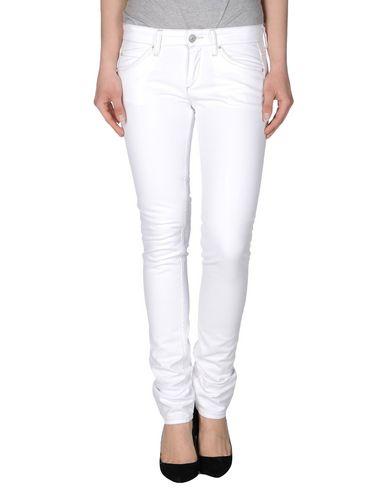 Foto ISABEL MARANT Pantaloni jeans donna