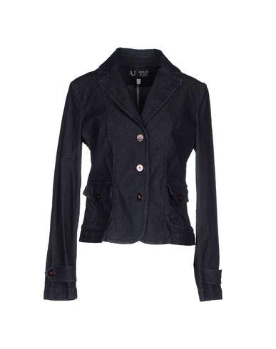 Armani Jeans - Джинсовая Куртка Для Женщин - Джинсовые Куртки Armani Jean..
