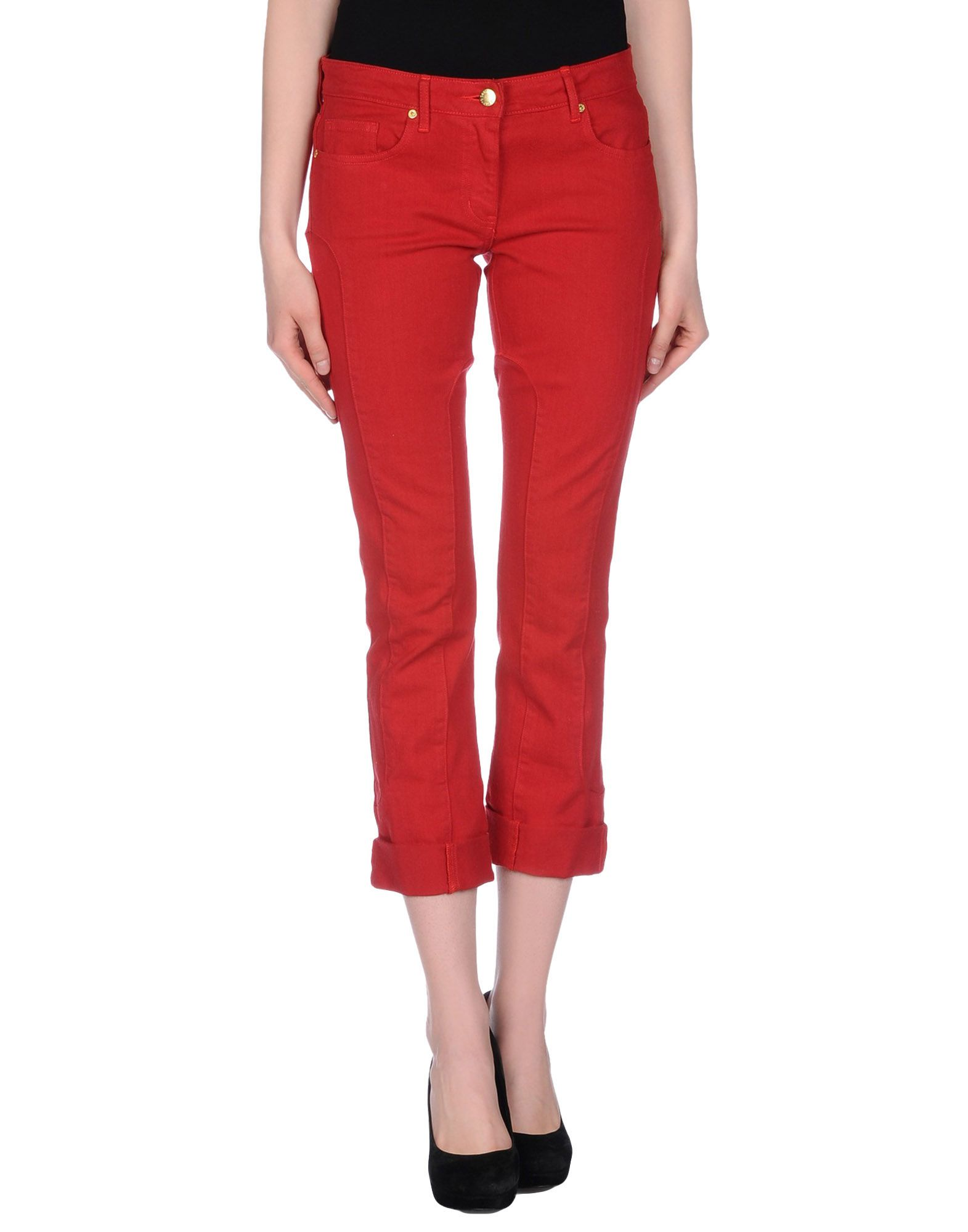 camilla and marc female camilla and marc jeans