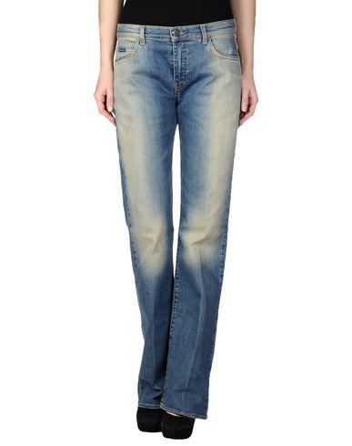 calvin klein джинсы цены: