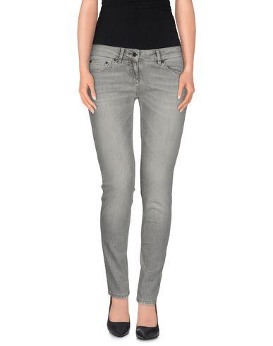 Foto DANIELE ALESSANDRINI Pantaloni jeans donna