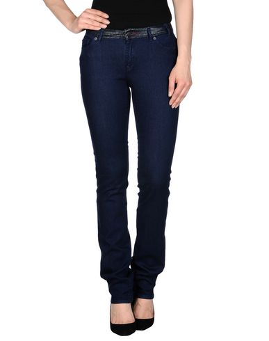 Джинсовые брюки PAUL BY PAUL SMITH 42425360LJ