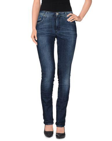 Foto NICOL F. Pantaloni jeans donna