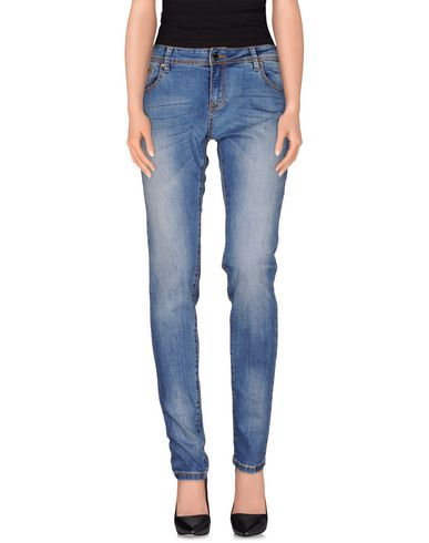 Foto G.SEL Pantaloni jeans donna