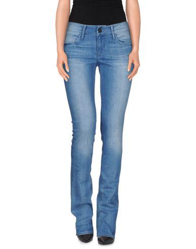 Джинсовые брюки BLACK ORCHID 42427985LT