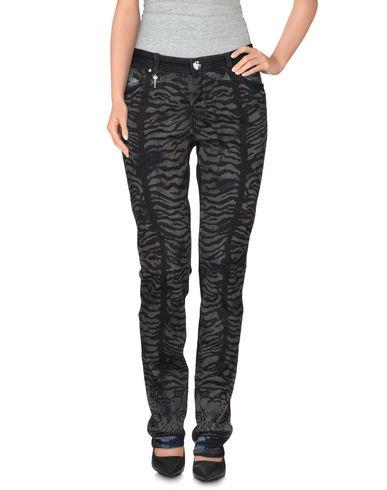 Джинсовые брюки LEROCK 42428827WU