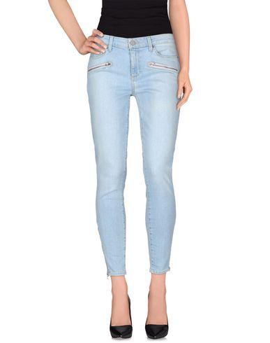 Foto PAIGE Pantaloni jeans donna