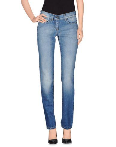 Джинсовые брюки EAN 13 42429793VJ