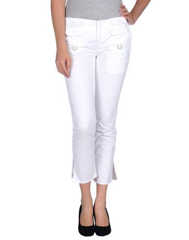 Джинсовые брюки C'N'C' COSTUME NATIONAL 42430153WG